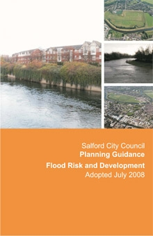 Flood Risk and Development Planning Guidance