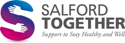 Salford Together, support to stay healthy and well