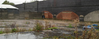 Click to see land at Greenwood Street, Brindle Heath Industrial Area, Salford