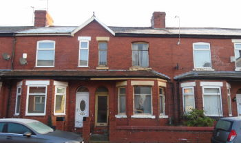 Click to see 62 Fairfield Street, Salford M6 7FW