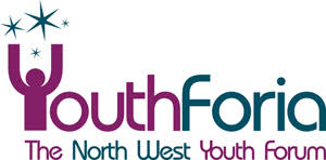 Go to YouthForia, the north west youth forum site